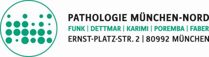 Pathologie München-Nord