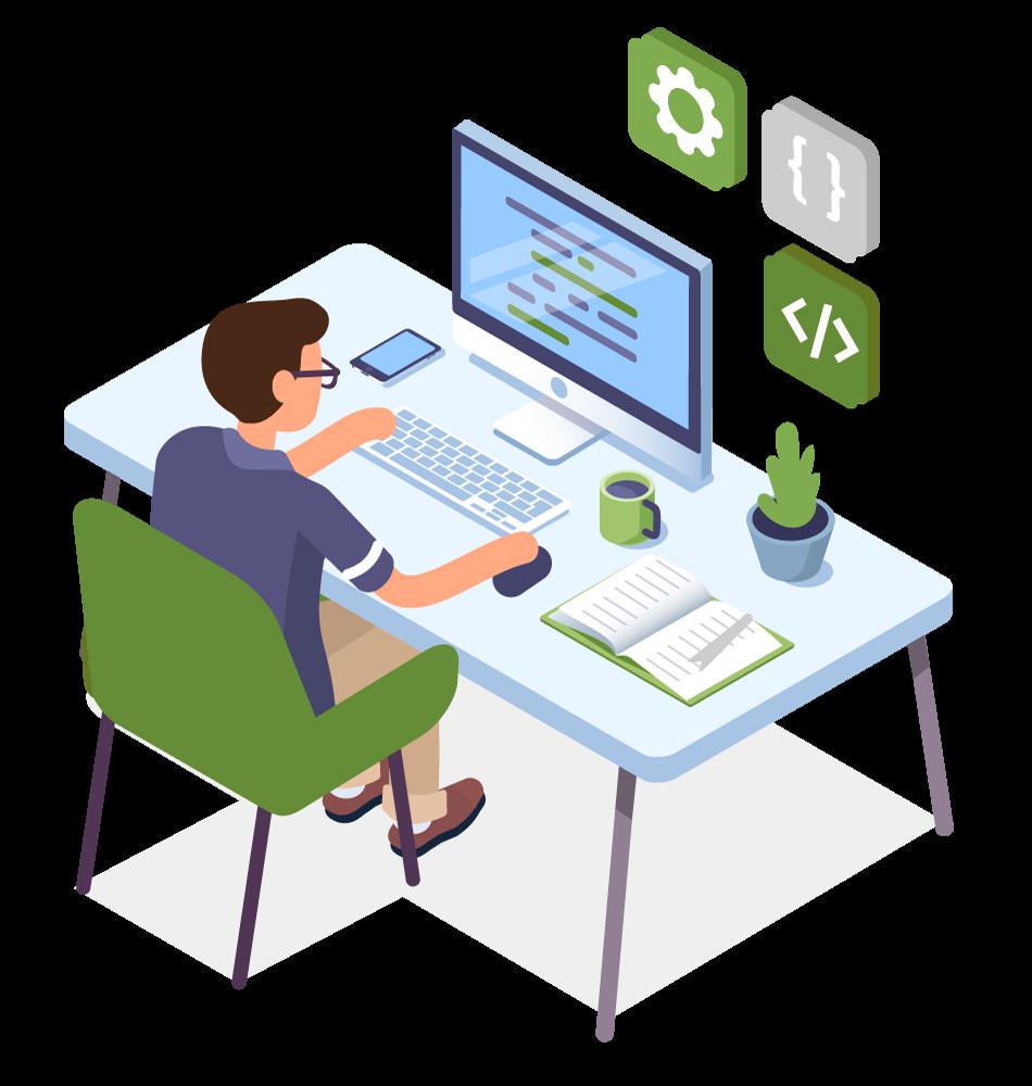 Software Projekte